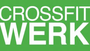 Crossfit® Werk 0711
