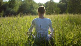 Ashtanga Yoga Neukölln
