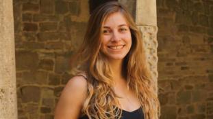 Alexandra Jane yoga - Paris 03