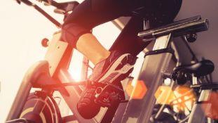 Impuls Fitness & Gesundheits-Club