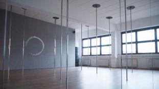 Nordpole Studio