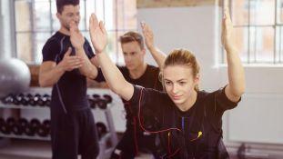 H&W Fitnesslounge