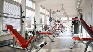 Anima & Corpo Fitness