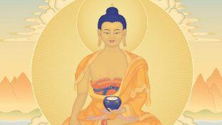 Kadampa Meditationszentrum Mitte