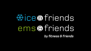 Cryo & EMS by fitness & friends