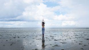 Soul Treats - Yoga & Dance mit Marianne Schmidt im K1
