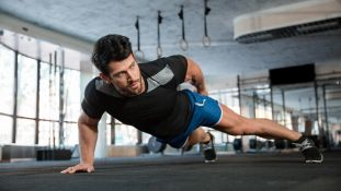Moveletics Your Personal Gym