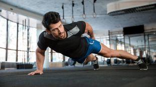 Kraftbunker - MMA Athletics Gym