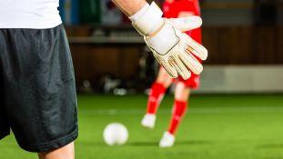 Gorlese Calcio