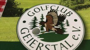 Golfclub Geierstal e.V.