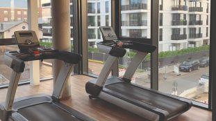 FitnessLOFT Harburg