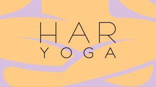 Har Yoga - Har Studio
