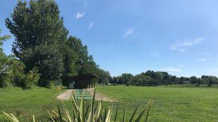 Golf in Milano