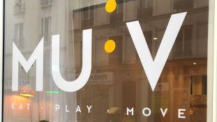 MU:V - online