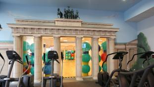 Fitness Company Berlin