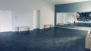 Blue Panta Studio