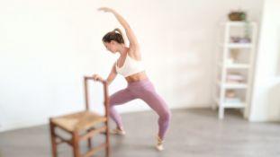 Ballet Body Lab