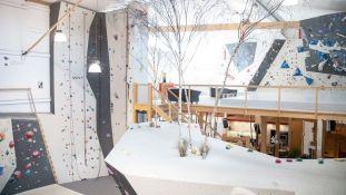 KraftWerk – Finest Boulder Lounge Lüneburg