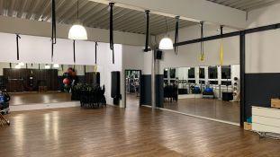 Fair Fitness Aalen
