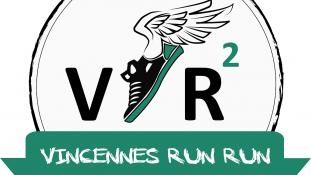 Vincennes Run Run - Boutique Endurance Shop