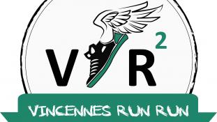 Vincennes Run Run