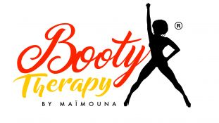 Booty Therapy - X-Step Dance Studio