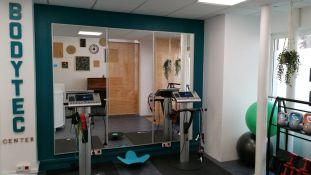 BodyTech Center 15e