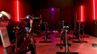 Cycle Room Berlin