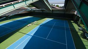 Sportcenter Wittenau