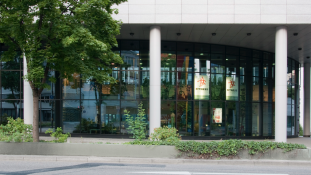 Fitness Company Stuttgart