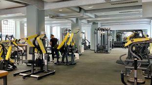 Fair Fitness Pforzheim