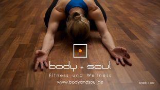 body + soul Center Trudering