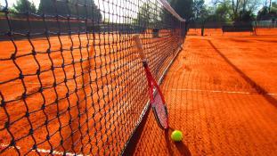 City Tennis BSV