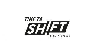 SHIFT - Holmes Place Hamburger Meile/ Wiese Bostelreihe