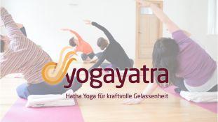 YogaYatra_im_Studio Dance&Move,  Altona