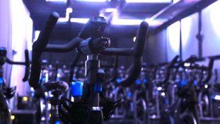BEAT81 - Cycle Studio Alexa