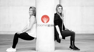 Bloomergy|m