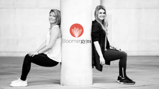 Bloomergy|m - Olympiapark