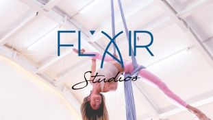 Flair Studios
