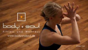 body + soul Center WERK12