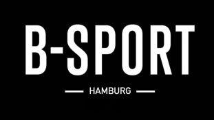 B-Sport Functional Training - Hamburg Outdoor
