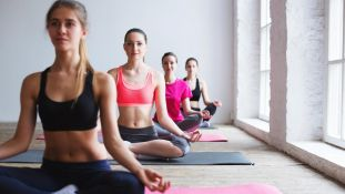 HaPeYO - Deine Yogaschule
