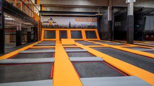 Jump4All Ulm