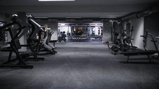 California Fitness Eckernförde
