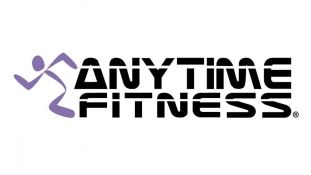 Anytime Fitness Sempione