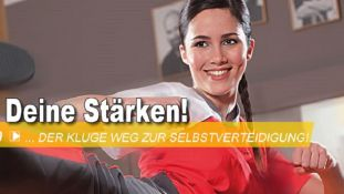 WingTsun Geesthacht