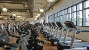 Ai Fitness - Studio Wuppertal