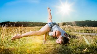 Yoga & More by Fabienne