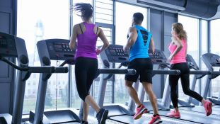 Central Gym Fitness Club - Vincennes