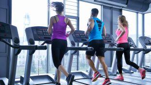 FitnessLOFT Wedel